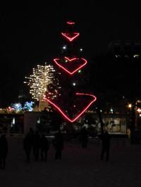 Sapporo20131222_40