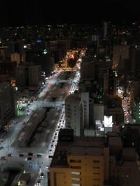 Sapporo20131222_42