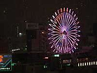 Sapporo20131222_43