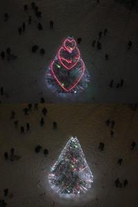 Sapporo20131222_45