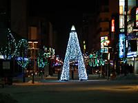 Asahikawa20131222_04