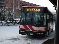 Asahiyama20131223_02