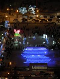 Sapporo20131222_46