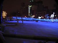 Sapporo20131222_50