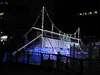 Sapporo20131222_52