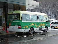 Asahiyama20131223_59
