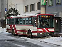 Asahiyama20131223_62