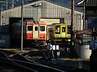 Isumi_otaki20131225_05