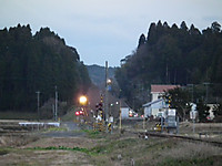 Isumi_rail20131228_01