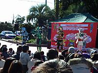 Choden20131229_29