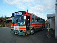 Isumi_fusamoto20140102_10