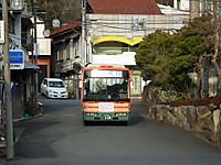 Isumi_nakano20140104_12