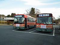 Isumi_nakano20140104_13
