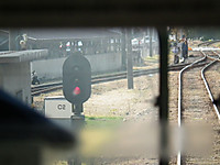 Isumi_rail20140103_13
