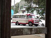 Sawara20140105_07