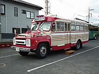 Sawara20140105_09