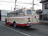 Sawara20140105_10