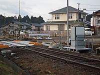 Isumi_otaki20140108_04