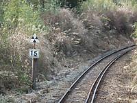 Isumi_rail20140113_09