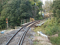 Isumi_rail20140113_11