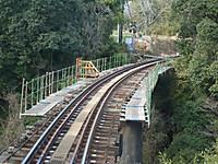 Isumi_rail20140113_12