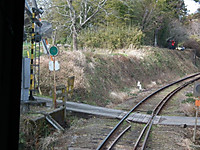 Isumi_rail20140113_13