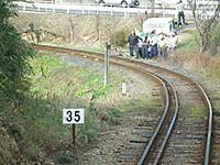 Isumi_rail20140113_15_2