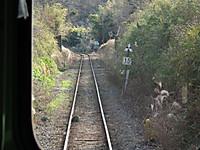 Isumi_rail20140113_18