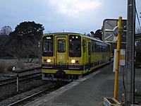 Isumi200_20140121_04