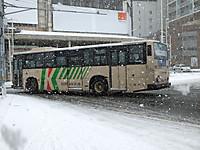 Otona_pass20140201_38