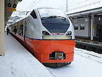 Otona_pass20140201_40