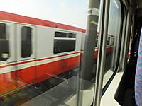 Otona_pass20140201_47