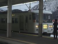 Otona_pass20140201_52