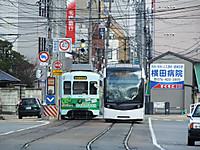 Otona_pass20140202_66