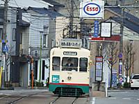 Otona_pass20140202_69