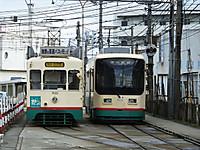 Otona_pass20140202_70