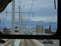 Otona_pass20140202_78