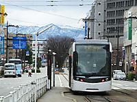 Otona_pass20140202_84
