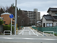 Otona_pass20140202_87