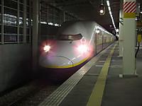 Otona_pass20140202_102