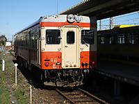Isumi_kiha52_20140205_11
