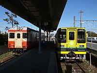 Isumi_kiha52_20140205_12