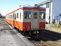 Isumi_kiha52_20140205_16