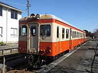 Isumi_kiha52_20140205_17
