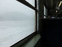 Isumi_rail20140208_09