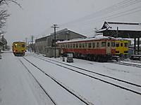 Isumi_otaki20140214_08