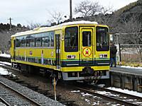 Isumi200_20140215_14
