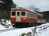 Isumi_kiha52_20140215_05
