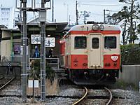 Isumi_kiha52_20140215_16