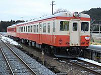 Isumi_kiha52_20140215_21